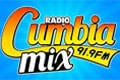 Radio Cumbia Mix